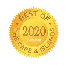 2020 Best Pizza, Upper Cape
