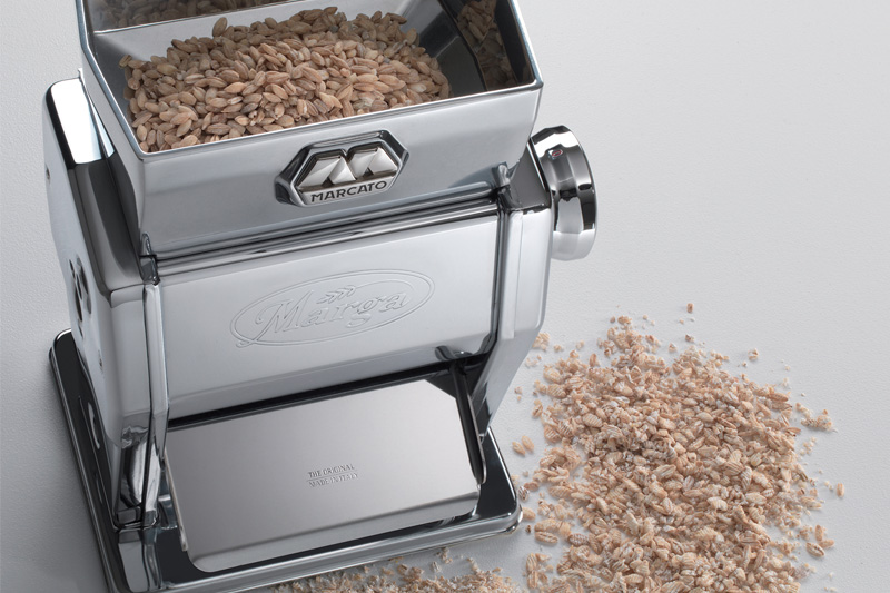 Marcato Grain Mill
