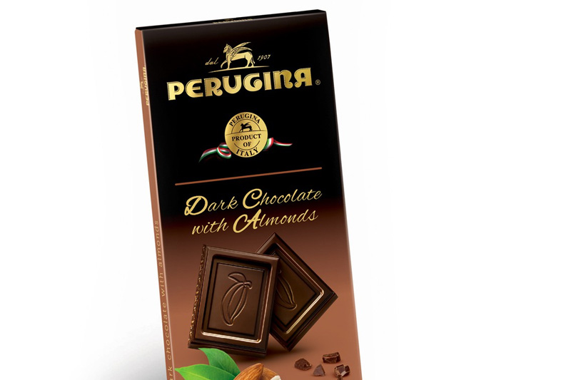 Perugina Chocolate